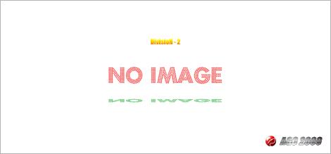 Noimage09d2_2