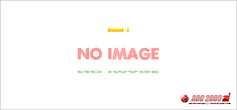 Noimage09d2_2nd