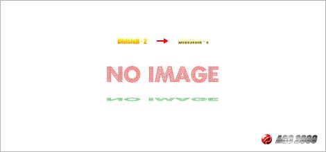 Noimage09d2_d1