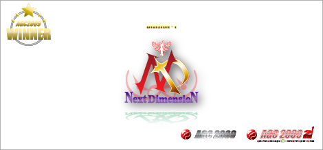 Nextdimension09