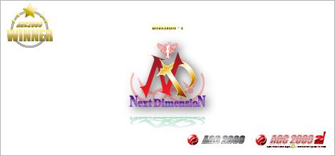 Nextdimension09