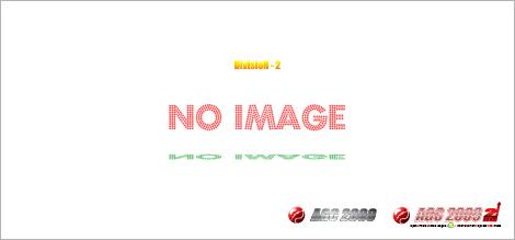 Noimage09d2_1st2nd