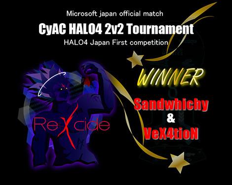 Cyac_2v2_win_rex