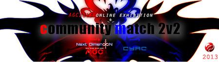 Commatch2v2_b_3