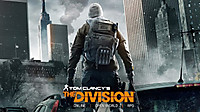 The_division_on_pcn2g