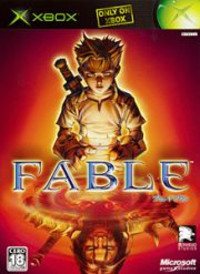 Fable01