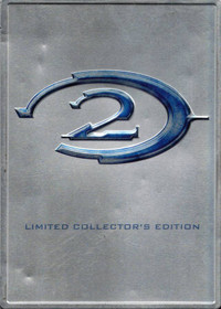 Xbox_halo_2_collectors_edition11021