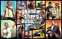 201306gta5wallpaperfreedownload_3