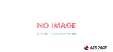 Noimage08