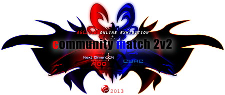 Commatch2v2_b_4