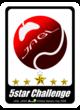 5star_blog_2