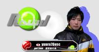 Yuura_3