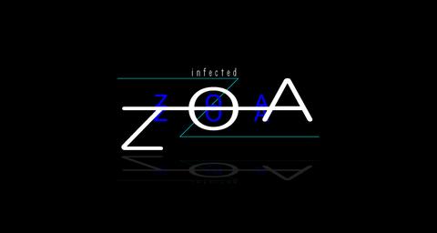 Zoa_2