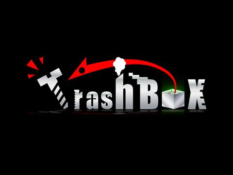 T_rashbox