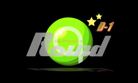 Round4d1_4