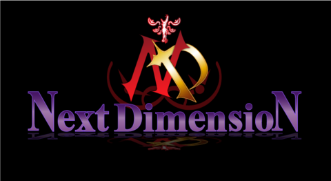 Next_dimension_2