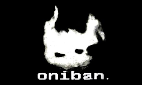 Onini
