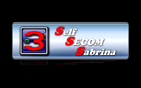 Selfsecomsabrina_3