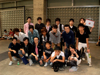 Agcp1blog_2