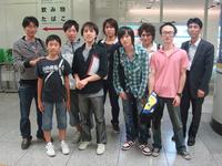 Agcp2blog