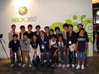 Dscf2005blog